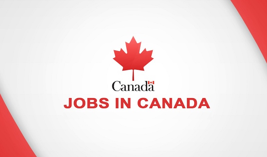 These 5 Tips Will Help You Get A Job In Canada