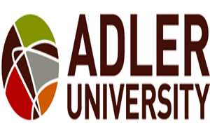 Adler University - Vancouver