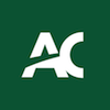 Algonquin College - Perth